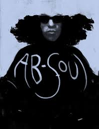 ABSOUL For The Love Of Pinterest Hip Hop Rap Music And Hiphop Fascinating Ab Soul Quotes