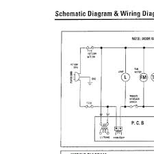 microwave oven wiring diagram electrical circuit diagram microwave Sharp Microwave Oven Circuit Diagram microwave oven wiring diagram parts for samsung mw5351gxaa oven schematic and wiring diagram sharp microwave oven schematic diagram
