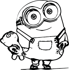 minion colouring in pictures um size of coloring pages outstanding minion coloring book pages color sheets
