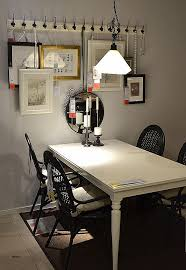 desk and chair set ikea awesome 50 best ikea dining room ideas sets image
