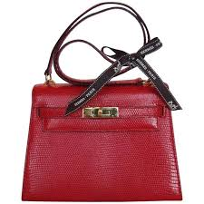 hermes kelly small. hermes kelly small
