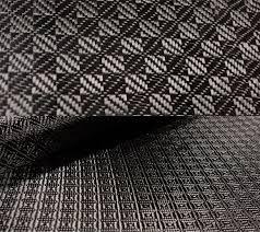 Carbon Fiber Pattern Interesting Carbon Fiber Like You've Never Seen Before Carbon Fiber Gear