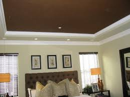 Cheap Ceiling Ideas Bedroom Design Contemporary Ceiling Ideas Bedroom Ceiling Ideas
