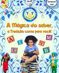 GRCES Tradição Serrana - Home   Facebook