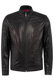 <b>Куртка ROCCOBAN</b> арт RBAK10138M_BLACK BLACK ...