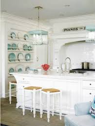 cottage style lighting fixtures. cottage style lighting fixtures favorite farmhouse plate racks worthing court blog o
