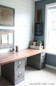 ikea cabinets office. File Cabinets Ikea Diy Corner Desk With Ideas For Old Metal Creative Uses Filing Cabinet Office