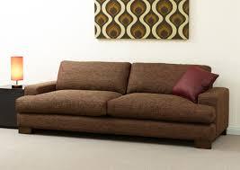 Soft Fabric Sofa ES China Livingroom Furniture Fabric Sofa - Livingroom chairs