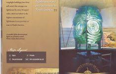 Old Brochures Boston College Brochure Itvmarketer