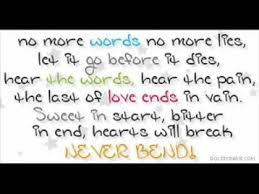 Sad Quotes About Friendship Breakups