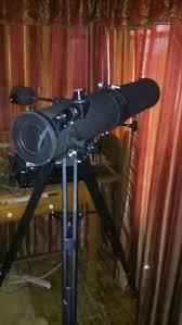 simmons telescope 6450. simmons model #6450 telescope. telescope 6450 0