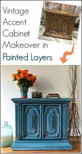 Painting furniture ideas Annie Sloan How To Paint Furniture In Layers For Unique Look Pinterest 37144 Best Painted Furniture Ideas Diy Images In 2019 Painted