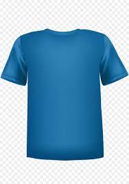 Design Baju T Shirt Family Day Tshirt Blue Png Download 1169 1654 Free Transparent