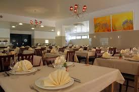 Q restaurant 006