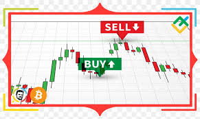 Foreign Exchange Chart Foreign Exchange Market Trader Candlestick Chart Stock