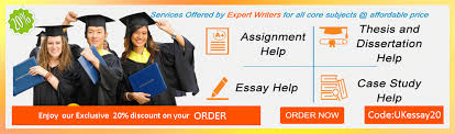 custom assignment writing service uk academic help online discount coupon