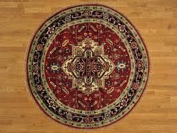 rugs fancy area rug cleaner in round oriental awesome melbourne