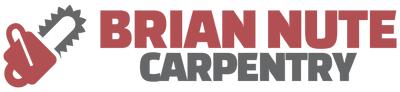 Brian Nute Carpentry - Home