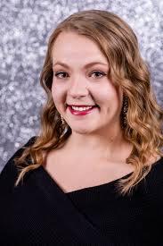 Miss Oshkosh 2020 scholarship competition: Meet the candidates