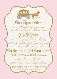 Royal Invitation Template Impressive Royal Party Invitation Wording Inside Inspiration
