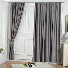 elegant bedroom curtains. Simple Curtains And Elegant Bedroom Curtains