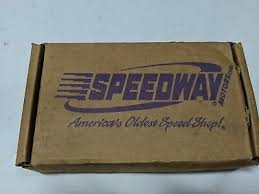 New 31a Speedway Steel Quick Change Gear Set 10 Spline Dmi