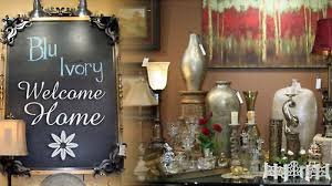 blu ivory home decor in houston tx vintage park houston