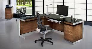 great office furniture. Great Office Furniture Sichco