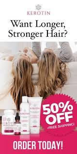 kerotin hair growth formula. Grow Longer, Stronger Hair With Kerotin Care Formula. Growth Formula