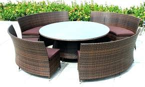 round outdoor chairs round outdoor chairs outdoor round table and chairs design of round patio tables round outdoor chairs