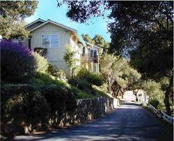 country garden inn carmel. Hidden Valley Inn 102 West Carmel Rd. CA 93924 Country Garden