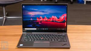 The Best Lenovo Laptops For 2019 Pcmag Com