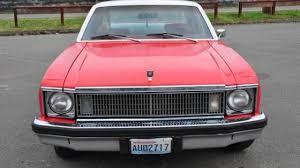 1977 Chevrolet Nova for sale near Cadillac, Michigan 49601 ...