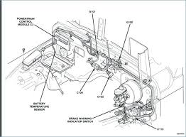 jeep tj engine wiring diagram example electrical wiring diagram \u2022 jeep tj hardtop wiring harness 2004 tj wiring harness perkypetes club rh perkypetes club 2013 jeep wrangler wiring diagram jeep wrangler wiring diagram