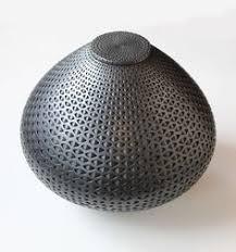 Michael Wisner 44 Best Michael Wisner Images Ceramic Vase Ceramics Michael Okeefe