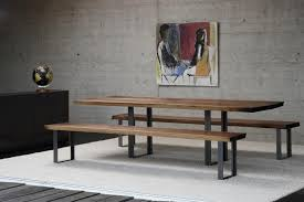 IGN. TIMBER. BENCH. - Benches from Ign. Design.   Architonic