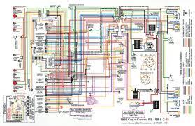 68 camaro horn wiring diagram anything wiring diagrams \u2022 1968 Camaro Dash Wiring Diagram details about camaro 1968 wiring diagram 68 wire center u2022 rh rkstartup co 1968 camaro horn wiring diagram 1968 camaro horn wiring diagram