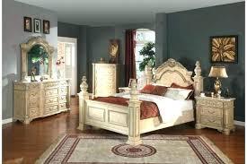 Marble Bedroom Marble Bedroom Marble Top Bedroom Set Large Size Of ...