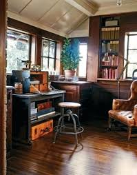 victorian office furniture. Home Office Ideas Victoria Furniture Kenya Victorian Chairs Furnitures A