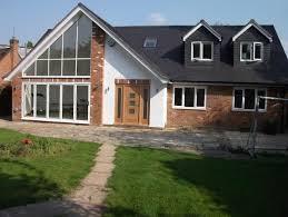 Extraordinary design ideas modern chalet bungalow designs 12 1000 ideas about modern bungalow house plans on