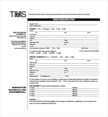 Sports Award Certificate Samples Or Award Nomination Form Template