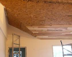 basement ceiling ideas on a budget. Large-size Of Peculiar Basement Ceiling Ideas Cheap Inexpensive Low Ceilingideas New On A Budget