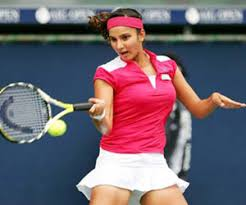 sania mirza profile sania mirza biography n tennis player  sania mirza