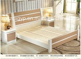 new style bedroom furniture. new style bedroom furniture wood bedhigh quality double bedfactory supply