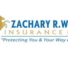 Quote Insurance Mesmerizing Zachary R Webb Insurance Get Quote Life Insurance 48 S Main