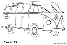 Kleurplaten Auto Vw Brekelmansadviesgroep