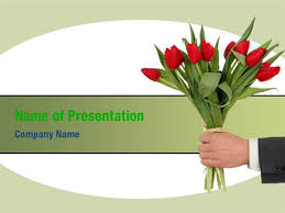 Flower Powerpoint Flower Powerpoint Templates Flower Powerpoint Backgrounds