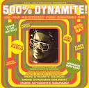 500% Dynamite!