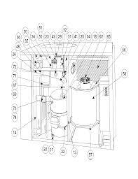 Generous dayton motor wiring diagram ideas electrical and wiring