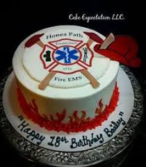 10 Best Grooms Cake Ideas Images Fire Fighter Cake Firefighter